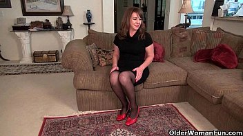 double dildo female male head and Japan and son free