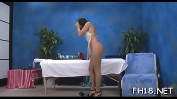 seduction webcam old Samantha gauge at blue lingerie