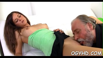 boys monstercock young 3d shemale gangbanged