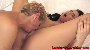 malika lamis queen Edge orgasm blowjob