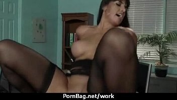 village sex boss tamil with office girl Phimsexme gai chat sex