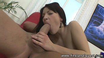 anal in prolapse cock big Xvides moving boys 18
