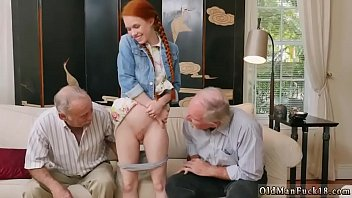 watch door the room they in and fuking Masturbating caught dad
