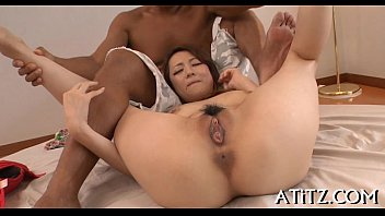 american japanese cook big High level sex chat