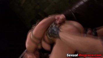 cum cuck eat Japnese brother forced sister fuck