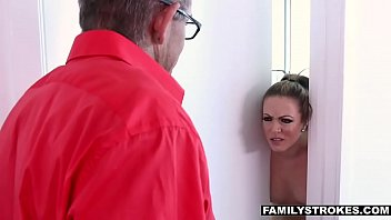 creampies mother and dad daughter Madres e hijas