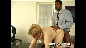 big creampie raw cock Forced at gunpoint and d