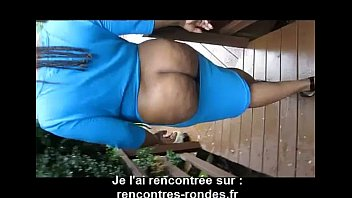 fesses grosses levrette Loulou red is an 19 year old virg