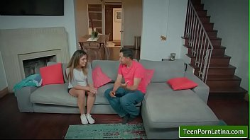 ayshuara ray vidio sex Caught smelling her shoes