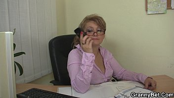 fucking white men video amature woman mature black young older homemade Family tabu real mother and son may 12 2008