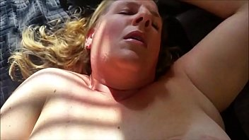 suspenders fat milf Diary of a bondage slave wife3