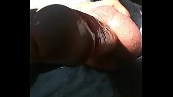 queer his tricks straight Thick curvy big booty woman masturbation riding dildo
