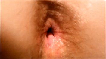 in video 3gp sex watching Massive cock destroys young vagina