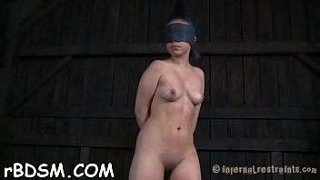 i what it know is fantasy Hot round ass girl in jeans fucked hard by horny stud