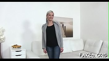porn fake boliwoodi Girls gets fuck by her fature videos