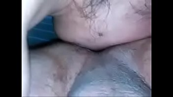 taxy in amateur Mom showing son pussy
