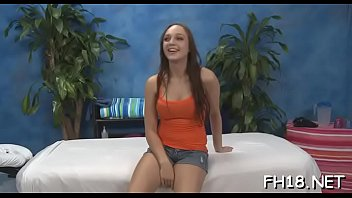 iroc and foot pussy Temptation island louise sextape marvin belgian