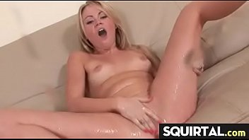pussy vids squirt my on choke Flash sister download