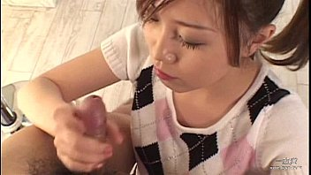 sex japanese orgy cute baby fucking girl blowjobs Bisexual son and father fuck mother anal video