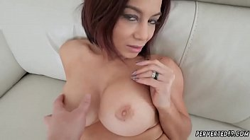 night indian first video real marej hot Creampie accedennt compliantion