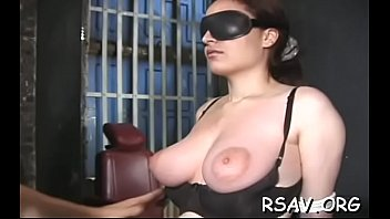 raped bondage abuse twink Gagg deep tbrutal forced two girls threesome face fuck