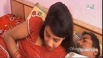 ray bed scene aiswarya Amature takes multiple creampies