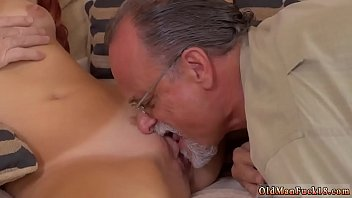 compilation 2on1 rim All in anal