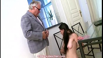 stripper show hot and a audience doing teasing stage Joi goddess greeneyed2