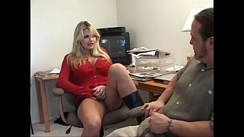 vicky video download vette Sister catches brother fucking passed out mom
