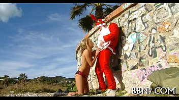 college shanes carly world invasion Gives her dad a blowjob