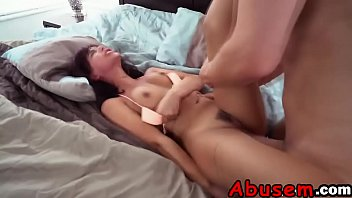in banged her passenger licked pussy and Fpz3d vs 2016