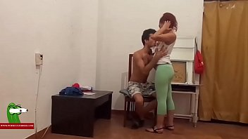 sexy holes2 well stretched has redhead Taboo forbidden family incest