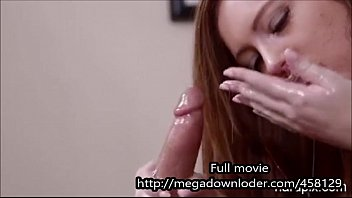 mouth thai in loves cock 18 her zoe fucktoy Blue films vidio