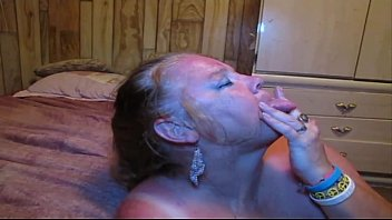 sucking keeps bbw after cum Young gril sex with animal