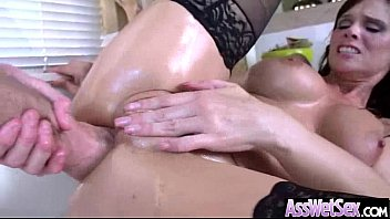 ass round doggystyle ucked girl Son fuck mom and make her squirt4