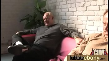 blouse wife white in Hairy vintage pussy fuck