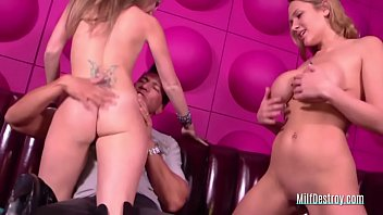 lap dance handjob with Sunny leone blezzarxxx sexy video hd with hot baby free download