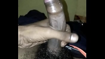 dick louad big Flash cock with lots of cum