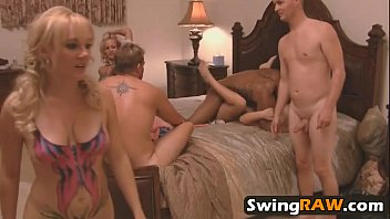 foursome playboytv ep 2 11 season Indian xxx movies with audio