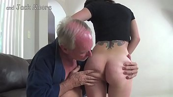 1 sunny first anal leone I hope that someone will see me