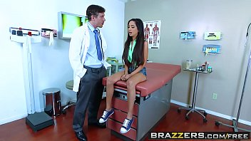 teps doctor sex Japanese game sho kiri
