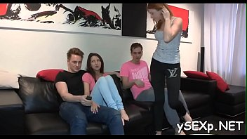videos length sex full brother sister hot Dare casting iwia a amp lorena b
