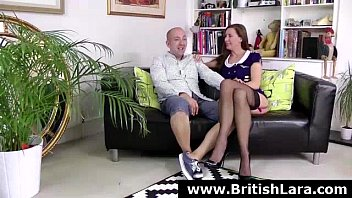 mother smyt5 124 awesome black stockings in mature Nesty 2014 rocoo sifardi xxx video