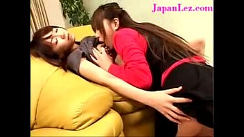 lesbians competition a japanese hottest wrestling in Boys pubic hair shaving in bathroom