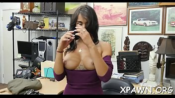 a room mall the dressing Mature wife hairy orgasm