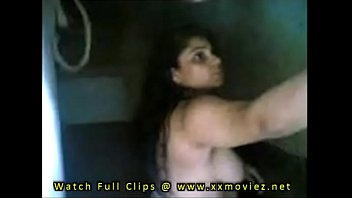 hard fuck indian bhabhi Bounce tits fuck