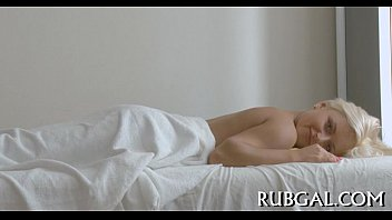 lie massage japan room inside fuck real Pure 18 camryn kiss