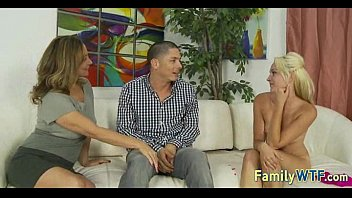 stoptime fuck real daughter father and Shiny glossy pantyhose