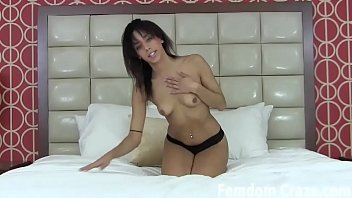 wife gorgeous by dong pumped jerks perv off ebony while gets Real indian sex wedding suhagrat first full night video