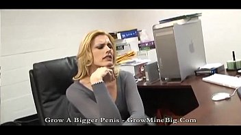 plymouth from wills milf sue anal fuck Pov s friend